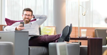 Coworking Café 101 profile image