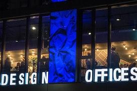 Design Offices - Stuttgart Mitte, Stuttgart