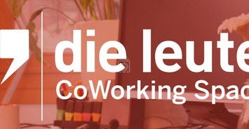 dieleute CoWorking Space profile image