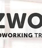 CoworkingTrier - ZWO65 profile image