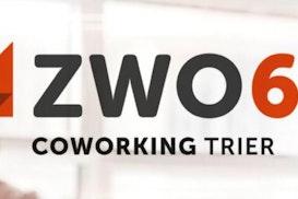 CoworkingTrier - ZWO65, Trier