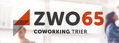 CoworkingTrier - ZWO65
