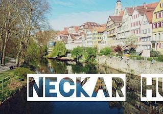 Neckar Hub image 2