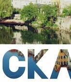 Neckar Hub profile image