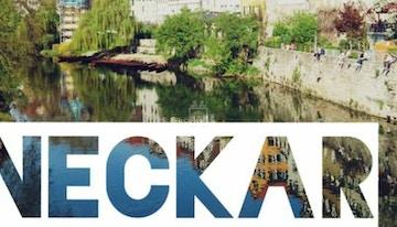 Neckar Hub image 1