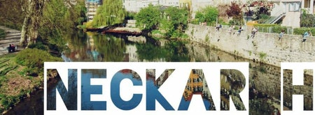 Neckar Hub
