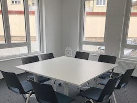 VR Coworking powered by weXelwirken, Tubingen