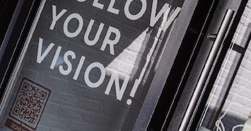 Vision Uelsen profile image