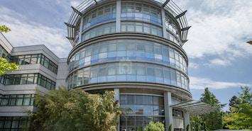 HQ - Heidelberg, HQ SAP Partnerport Walldorf profile image