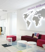 First Choice Business Center Wiesbaden profile image