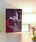 Regus Wiesbaden Connect profile image