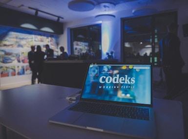 codeks | working people image 5