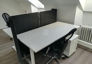 Workschaffer Coworking Space image 2