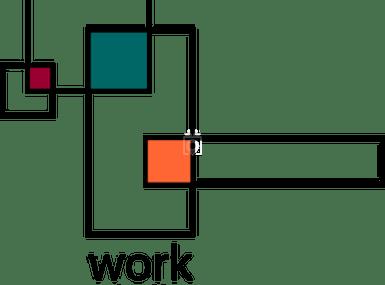 Workschaffer Coworking Space image 5