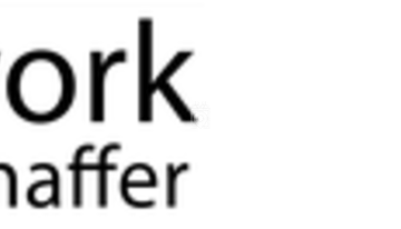 Workschaffer Coworking Space image 1
