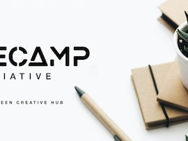 BaseCamp Initiative, Accra