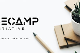 BaseCamp Initiative, Tema