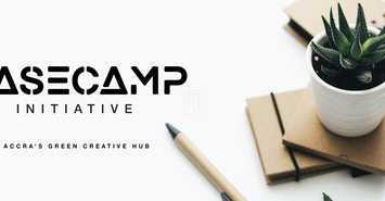 BaseCamp Initiative profile image