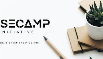 BaseCamp Initiative image 1