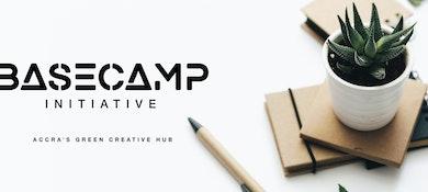 BaseCamp Initiative