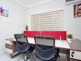 ComUnity_Spaces, Accra