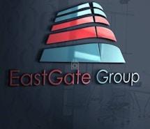 EastGate Group Hub profile image