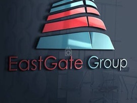 EastGate Group Hub, Accra