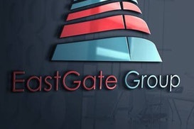 EastGate Group Hub, Tema