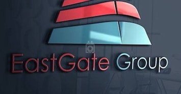 EastGate Group Hub profile image
