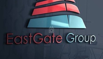 EastGate Group Hub image 1