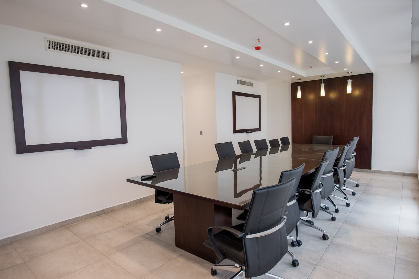 Empower Office Suites, Accra