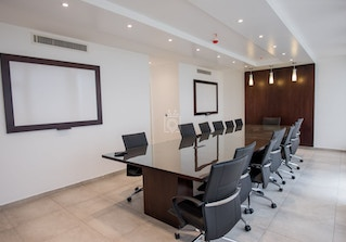 Empower Office Suites image 2