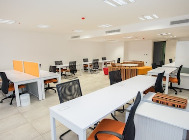 Empower Office Suites image 4