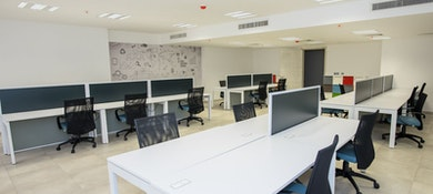 Empower Office Suites