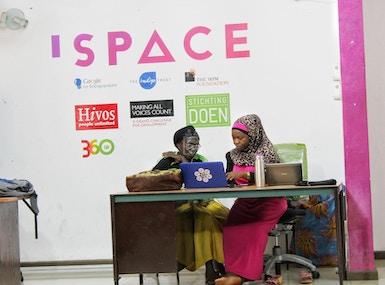 iSpace image 3