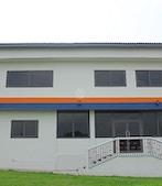 Regus - Accra, Airport Residential Area profile image