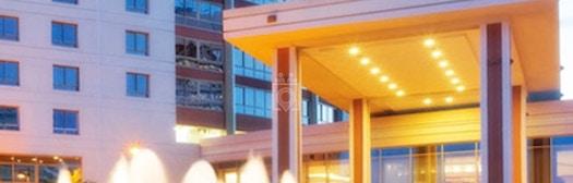 Regus - Accra, Movenpick profile image