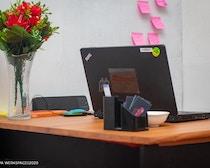 Duapa Werkspace profile image