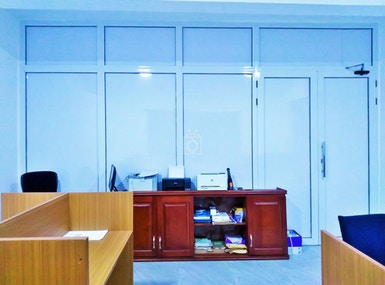 Takoradi Innovation Center image 4