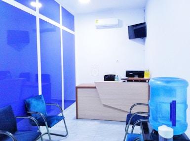 Takoradi Innovation Center image 3