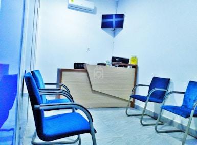 Takoradi Innovation Center image 5
