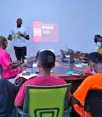 Takoradi Innovation Center profile image