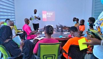 Takoradi Innovation Center image 1