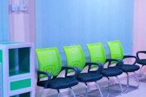 Takoradi Innovation Center, Takoradi