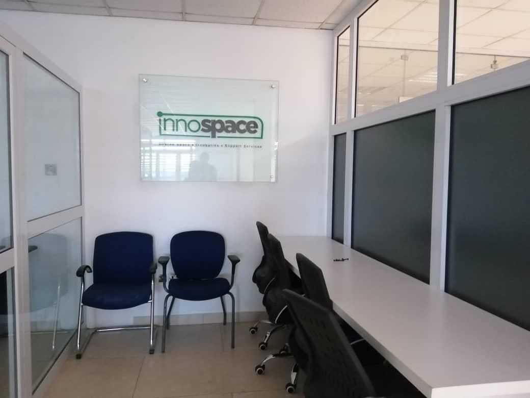 InnoSpace Tema, Tema