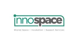 InnoSpace Tema, Accra