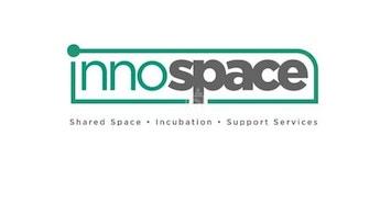 InnoSpace Tema profile image