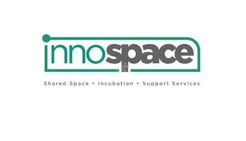 InnoSpace Tema image 1