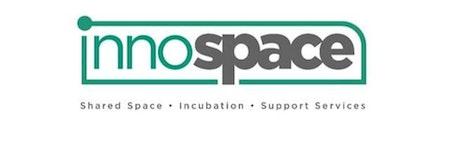 InnoSpace Tema