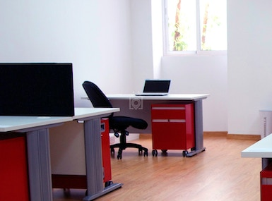 Easy Office image 5